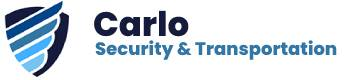 Carlo Security and Transportation